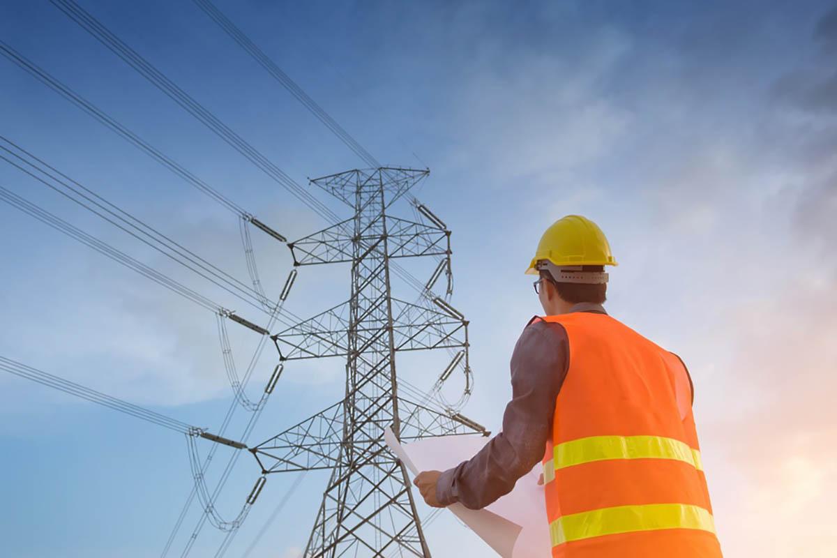 Аутсорсинг в области электроэнергетики
